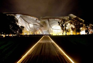 the-louis-vuitton-foundation-art-a2e9-diaporama
