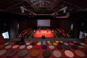 Venice-Biennale-Art-2015-Central-Pavilion-exhibition-inexhibit-06
